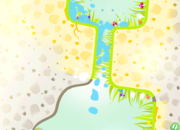 APP OF THE DAY: Sploosh review (iOS) - photo 3