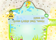 APP OF THE DAY: Sploosh review (iOS) - photo 4