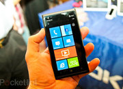 Nokia Lumia 900 UK release in June, says Carphone Warehouse  - photo 1