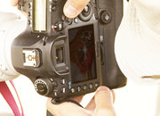 Canon EOS 5D Mk III spied on safari? - photo 2