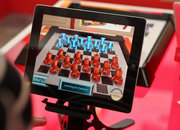 Star Wars Battle Chess becomes a reality thanks to App Toyz (Video) - photo 4