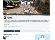 Vimeo revamped and almost ready for launch - photo 3