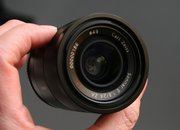 Sony NEX-7 18-55mm black kit coming at the end of February   - photo 5