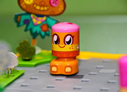 Bobble Bots Moshi Monsters Moshlings pictures and hands-on - photo 2
