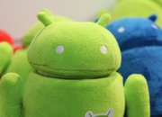 Android cuddly toy to head App Plush line (pictures) - photo 3