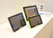 Kurio: The Android tablet for kids (pictures) - photo 4