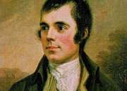 Dewar's offers AR tipple with poet Rabbie for Burns Night - photo 1