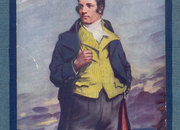 Dewar's offers AR tipple with poet Rabbie for Burns Night - photo 2