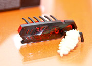 New Hexbugs coming to expand creepy crawly robot range, including zombies (pictures) - photo 3