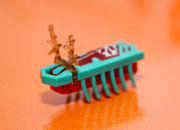 New Hexbugs coming to expand creepy crawly robot range, including zombies (pictures) - photo 5