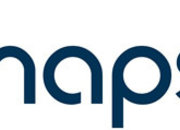 Rhapsody takes the fight to Spotify with European Napster buy-out - photo 2