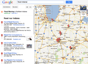Google Maps adds Public Alerts to keep searchers safe - photo 3