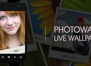 APP OF THE DAY: PhotoWall review (Android) - photo 1