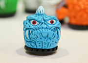 WowWee reinvents a classic with Monster Marbles - photo 4