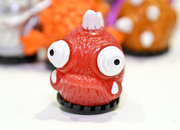 WowWee reinvents a classic with Monster Marbles - photo 5