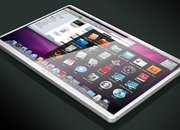The future of your mobile phone - photo 2