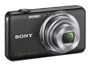 Sony Cyber-shot WX70 and WX50 cameras coming March - photo 2