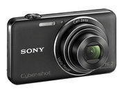Sony Cyber-shot WX70 and WX50 cameras coming March - photo 4