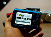 Panasonic DMC-FT4 pictures and hands-on - photo 5