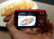 Panasonic Lumix DMC-TZ30 leads second wave of new cameras in time for ski season - photo 5
