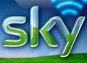 Sky Go tunes in on Android - photo 1
