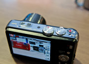 Panasonic Lumix TZ30 pictures and hands-on - photo 2