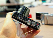 Panasonic Lumix TZ30 pictures and hands-on - photo 5