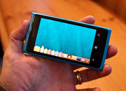 APP OF THE DAY: Bord review (Windows Phone 7) - photo 2