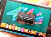 APP OF THE DAY: Bord review (Windows Phone 7) - photo 5