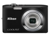 Nikon adds cheap and cheerful S2600, L25 and L26 cameras to Coolpix range - photo 3