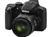 Nikon Coolpix P510 boasts 42x optical zoom, becomes nosy parker's new best friend - photo 4