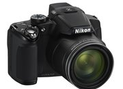 Nikon Coolpix P510 boasts 42x optical zoom, becomes nosy parker's new best friend - photo 5
