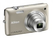 Nikon Coolpix S4300 and S3300 16-megapixel snappers land - photo 4