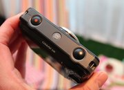 Nikon Coolpix S30 pictures and hands-on   - photo 3