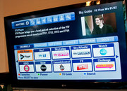 ITV Player on Sky Anytime+ pictures and hands-on - photo 2