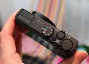 Nikon Coolpix P310 pictures and hands-on  - photo 3