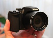 Nikon Coolpix P510, L810, L310 pictures and hands-on - photo 2