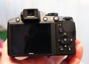 Nikon Coolpix P510, L810, L310 pictures and hands-on - photo 3