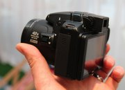 Nikon Coolpix P510, L810, L310 pictures and hands-on - photo 4