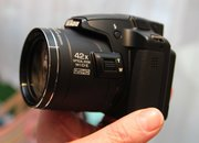 Nikon Coolpix P510, L810, L310 pictures and hands-on - photo 5