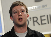 Facebook IPO plans released along with Zuckerberg's wages and details of how it earns its cash - photo 1