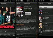 APP OF THE DAY: Crackle review (Android, consoles, iOS, Smart TVs) - photo 2