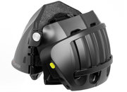 Agence 360 to start production on Overade foldable bike helmet - photo 5