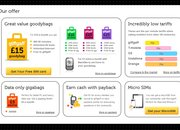 Giffgaff: How small mobile operators can charge less - photo 3
