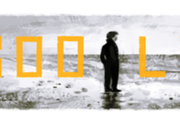 Google Doodle waves in for François Truffaut - photo 1