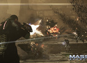 Mass Effect 3 hands-on   - photo 2
