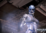 Mass Effect 3 hands-on   - photo 3