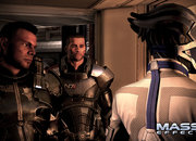 Mass Effect 3 hands-on   - photo 5