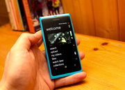 APP OF THE DAY: Vimeo review (Windows Phone 7) - photo 3