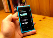 APP OF THE DAY: Vimeo review (Windows Phone 7) - photo 4
